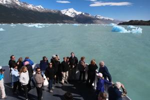 Lago Argentino 1 (1)