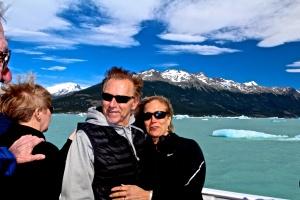 Lago Argentino 1 (2)