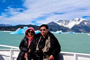 Lago Argentino 3 (1)