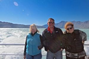 Lago Argentino 3 (2)