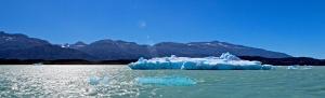 Lago Argentino 4