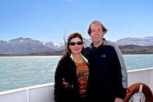 Lago Argentino 6 (2)