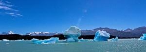 Lago Argentino 6