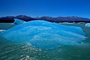 Lago Argentino 8