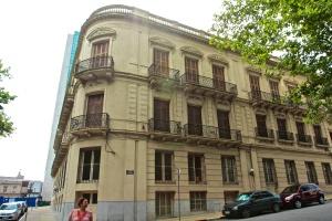 Montevideo 3 (1)