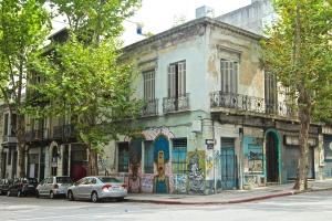 Montevideo 4 (1)