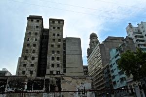 Montevideo 6 (1)