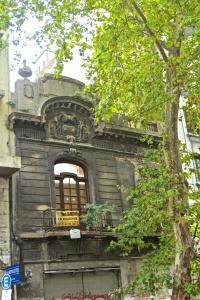 Montevideo 7 (1)