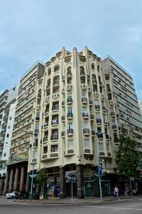 Montevideo 8 (1)