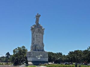 Around Buenos Aires 2