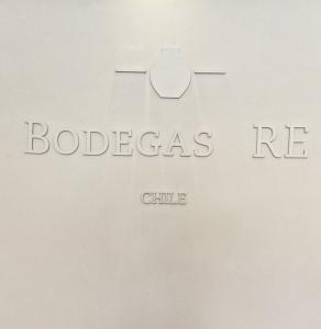 Bodegas Re