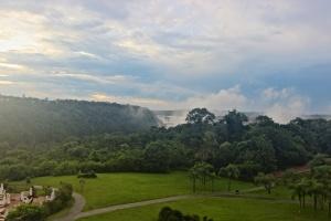 Iguazu Falls Day 1 1