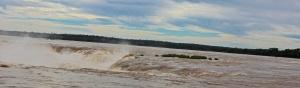 Iguazu Falls Day 1 13