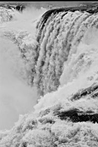 Iguazu Falls Day 1 15