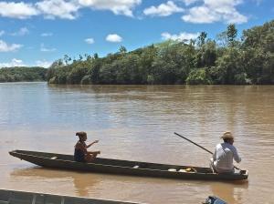 Pantanal 7