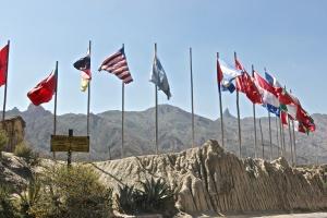La Paz Day 2 15
