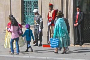 La Paz Day 2 17