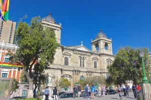 La Paz Day 2 18
