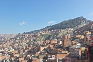 La Paz Day 2 21