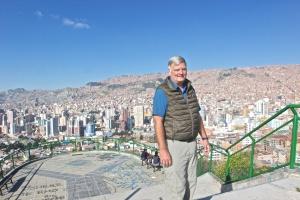 La Paz Day 2 22