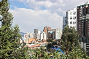 La Paz Day 2 30