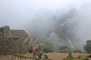 Mchu Picchu Day 2 1 (1)