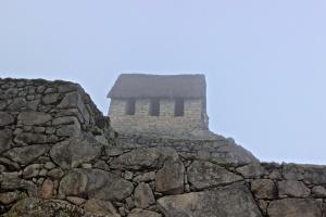 Mchu Picchu Day 2 2 (1)