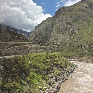 Mchu Picchu Day 2 20