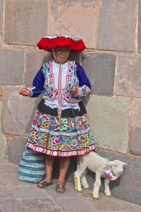Mchu Picchu Day 2 28