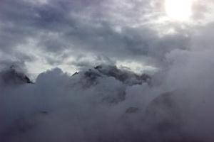Mchu Picchu Day 2 7
