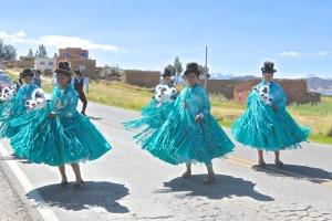 Titicaca Day 1 12