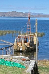Titicaca Day 1 16