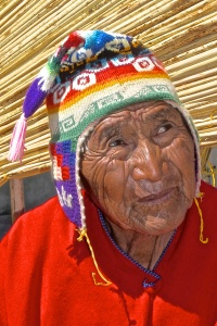 Titicaca Day 1 17
