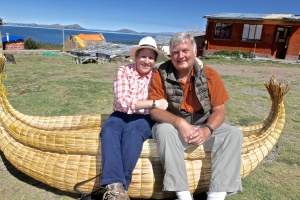 Titicaca Day 1 19