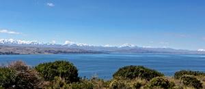 Titicaca Day 1 21