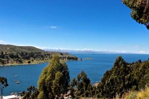 Titicaca Day 1 23