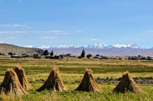 Titicaca Day 1 3
