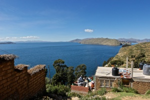 Titicaca Day 2 14