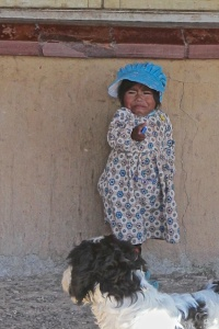 Titicaca Day 2 16
