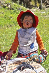Titicaca Day 2 24