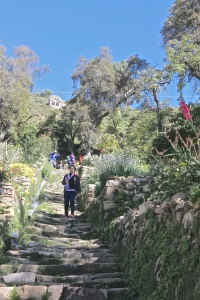 Titicaca Day 2 6