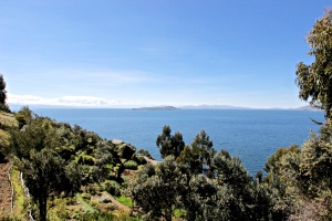 Titicaca Day 2 8
