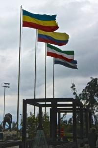 Bogota Day 2 16