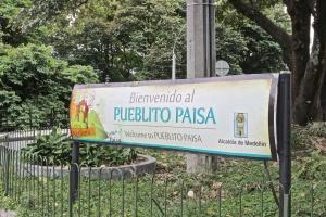Medellin-Day 2 26