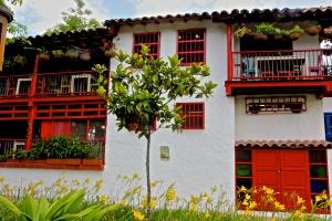 Medellin-Day 2 27