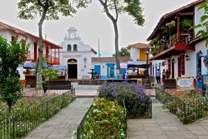 Medellin-Day 2 28