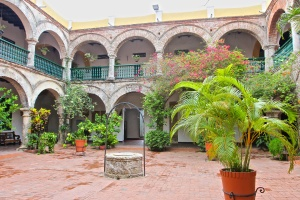 Cartagena 13