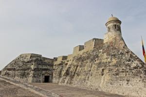 Cartagena 16
