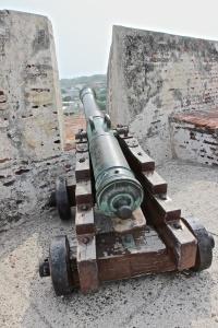 Cartagena 2 4