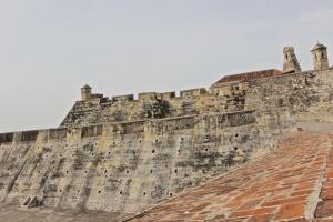 Cartagena 2 5
